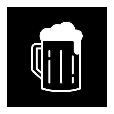 Botão_Bebidas