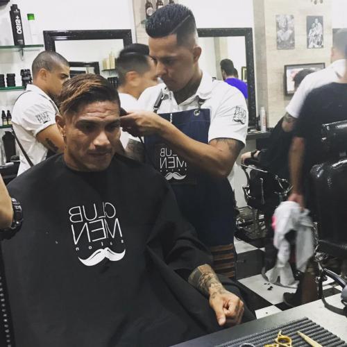 Paolo Guerrero 01